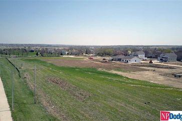 Eagle Ridge Village Commercial Sites Photo #5