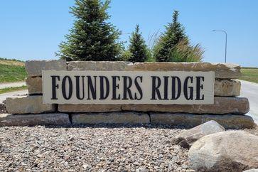 Founders Ridge Photo #1