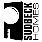 Sudbeck Homes Logo