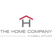 The Home Company Logo