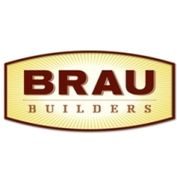 Brau Builders, Inc. Logo