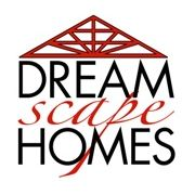 DreamScape Homes Logo