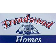 Trendwood Homes Logo