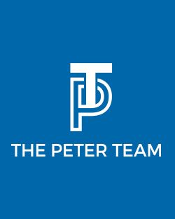 Photo of The Peter Team