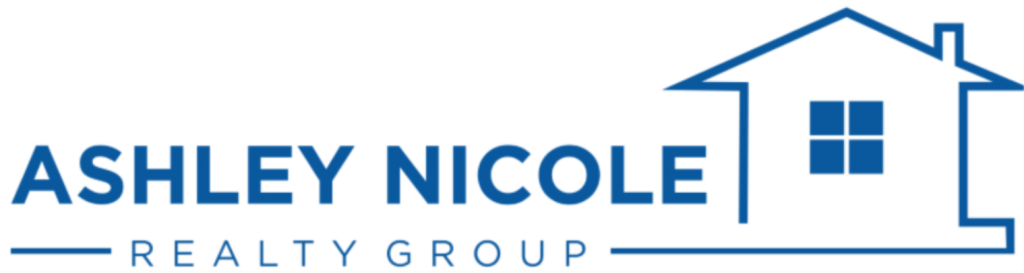 Ashley Nicole Realty Group