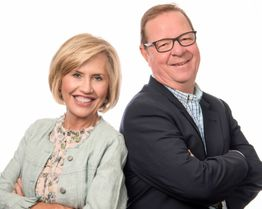 The Pittenger Team - NP Dodge Real Estate