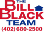 The Bill Black Team Logo