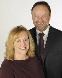 The Mohr Team - NP Dodge Real Estate