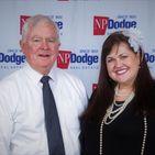 Helligso Team - NP Dodge Real Estate