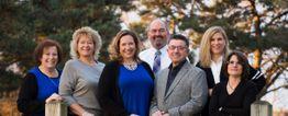 The Jansen Team - NP Dodge Real Estate