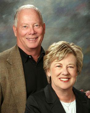 Photo of The Lichter Team