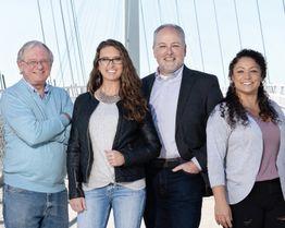 Team RISOld - NP Dodge Real Estate