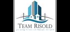 Team RISOld Logo