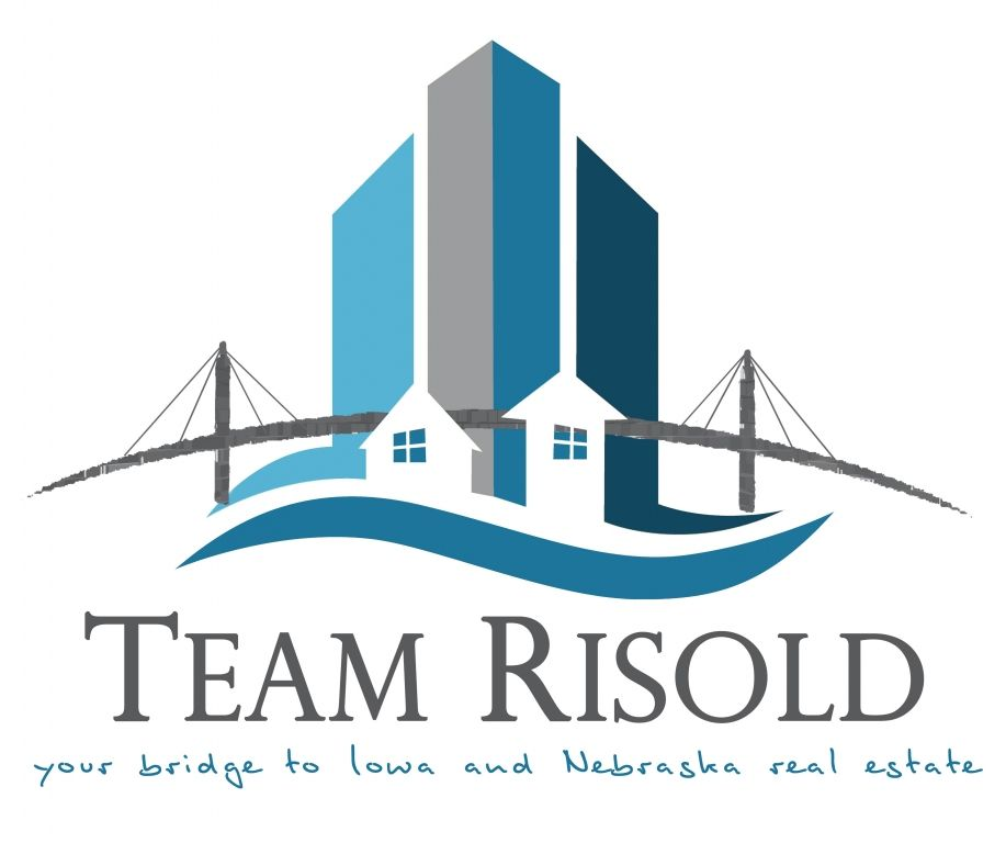 Team RISOld