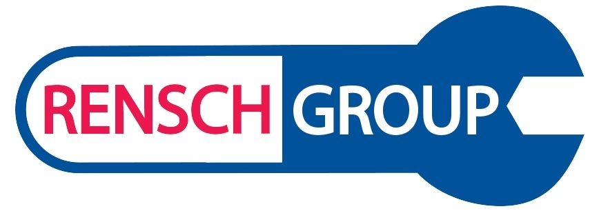 The Rensch Group