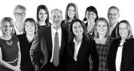 The Rensch Group - NP Dodge Real Estate