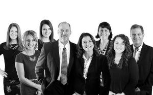 The Rensch Group