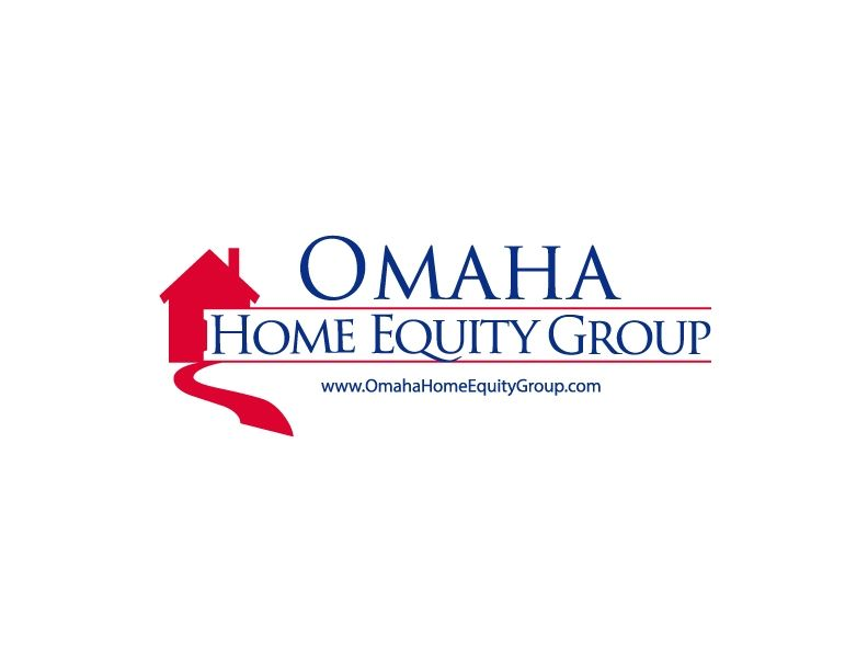 Omaha Home Equity Group