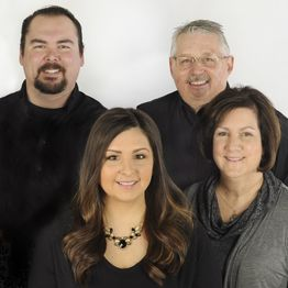 Omaha Home Equity Group - NP Dodge Real Estate