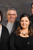 Omaha Home Equity Group's Photo