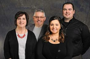 Photo of Omaha Home Equity Group