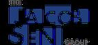 The Jacobsen Group Logo