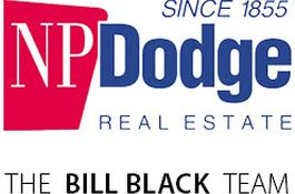 Bill Black's Blog