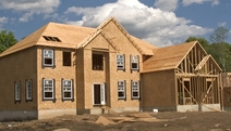 New Construction Search