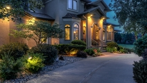 Luxury Home Services