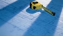 Find A Builder