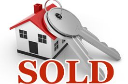 Sold Search