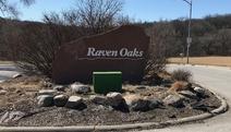 Raven Oaks Homes
