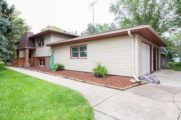 Renters to Homeowners Program