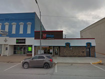 Missouri Valley Office - Independently Owned & Operated Real Estate Agents