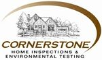 Cornerstone Home Inspection & Environmental Testing