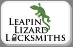 Leapin Lizard Locksmiths
