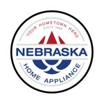 Nebraska Home Appliance