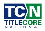 TitleCore National