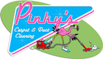 Pinky's Carpet Cleaning