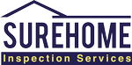SUREHOME Inspection Services