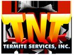 TNT Termite Services