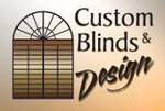Custom Blinds & Design