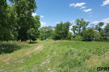 Photo of 30 Acres 300th Street Malvern, IA 51551
