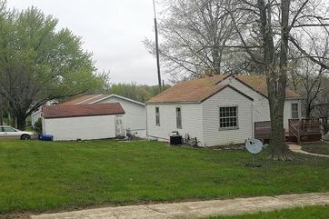 Photo of 1804 N 2ND Avenue DENISON, IA 51442