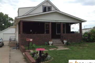 Photo of 5937 Spring Street Omaha, NE 68106
