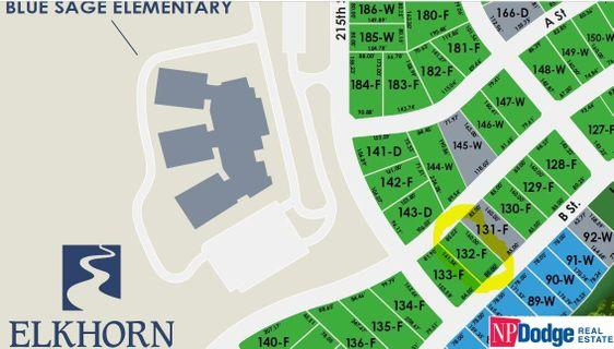 21426 B Street Elkhorn, NE 68022