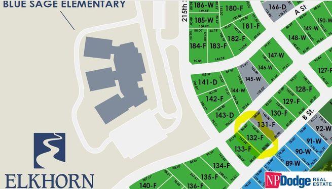 21426-B-Street-Elkhorn-NE-68022