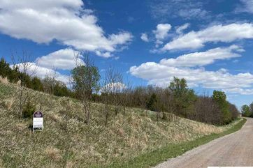 Photo of Lot 20 Crystal Lake Estates Blair, NE 68008