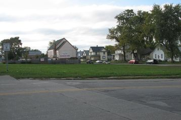 .58 ACRES N 8TH Street COUNCIL BLUFFS, IA 51501 - Image 1