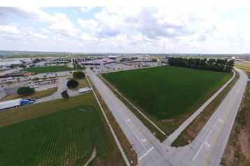 7.14 ACRES MID AMERICA Drive COUNCIL BLUFFS, IA 51501 - Image 1